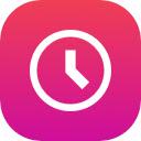 Destato Clock +