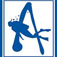 Aquatic Realm Scuba Center