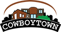 www.cowboytownapartments.com