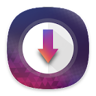 Video Downloader for Instagram - Save image&video icon