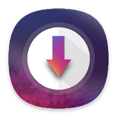 Video Downloader for Instagram - Save image&video