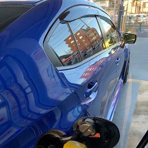 WRX STI  Type Sのカスタム事例画像 たーーー坊さんの2018年12月29日17:14の投稿