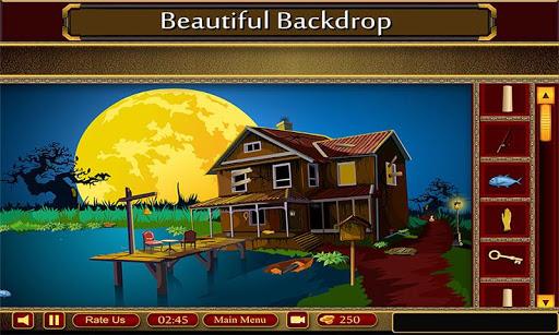 101 Levels Room Escape Games 14.6 screenshots 5