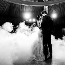 Wedding photographer Silviu-Florin Salomia (silviuflorin). Photo of 13.11.2018