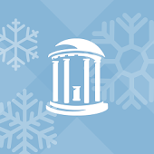 UNC Holiday 2015