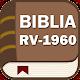 Biblia Reina Valera 1960 / Santa Biblia Gratis Download for PC Windows 10/8/7