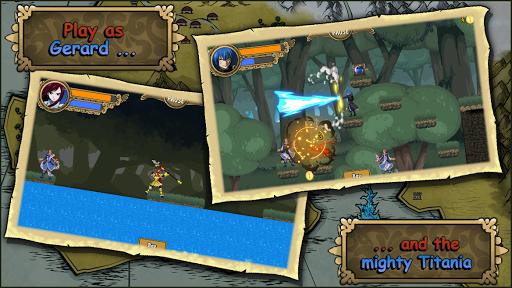 Fairy Light Adventure 2.7.8 de.gamequotes.net 1