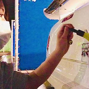 スカイラインGT-R BNR34のカスタム事例画像 なるかTVさんの2020年11月13日19:02の投稿