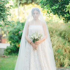 Wedding photographer Panayiotis Hadjiapostolou (phphotography). Photo of 15.10.2018