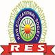 Ravi College Download for PC Windows 10/8/7