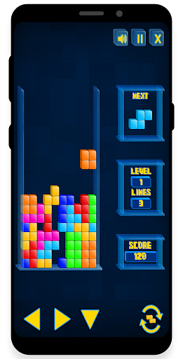 100 in 1 Games 2.4 screenshots 9