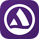 Download Argo Sistemas For PC Windows and Mac