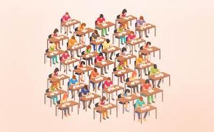 Preliminary Examination Test Series For UPSC Exam 2019