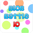Blob Battle.. file APK for Gaming PC/PS3/PS4 Smart TV