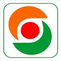 SunTaxi Group icon