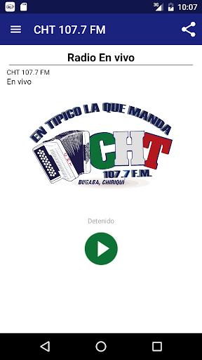 CHT1077