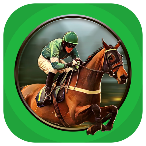 Horse Racing & Betting Game (Premium) game for Android