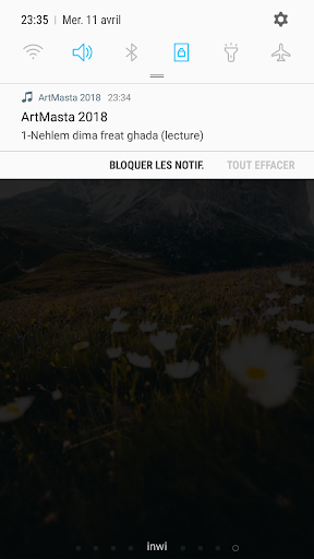 MUSIC YA 7MAMA TARET TÉLÉCHARGER