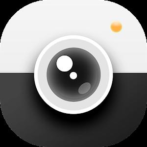 ShoCandy - Black APK Cracked Download