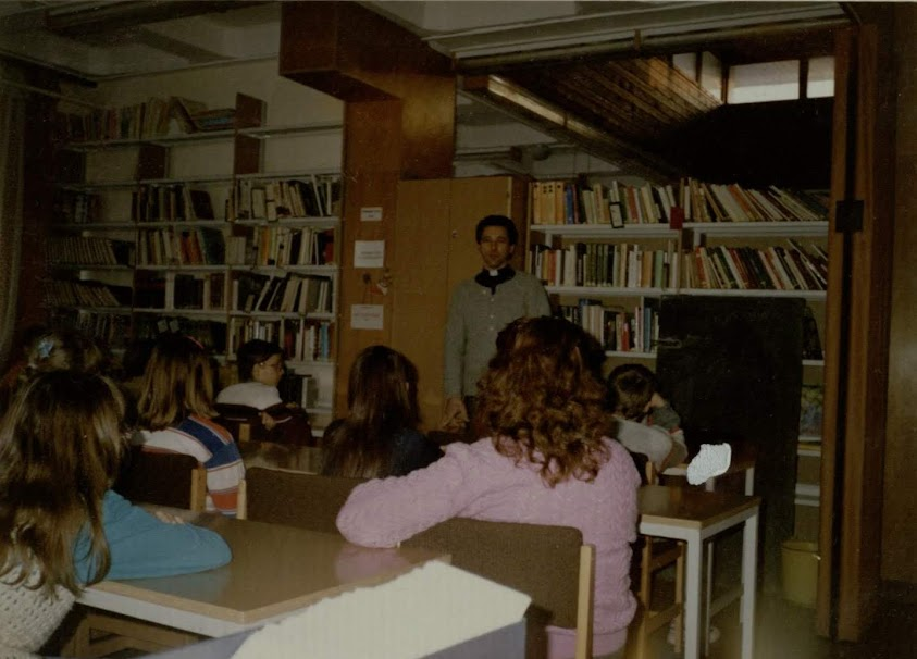 Jaczkó György 1992 Szolnok