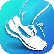 Pedometer - Step Counter && Calorie Tracker
