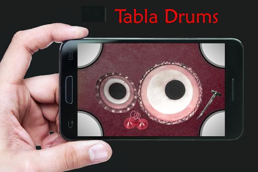 Tabla Drums 1.3 screenshots 2