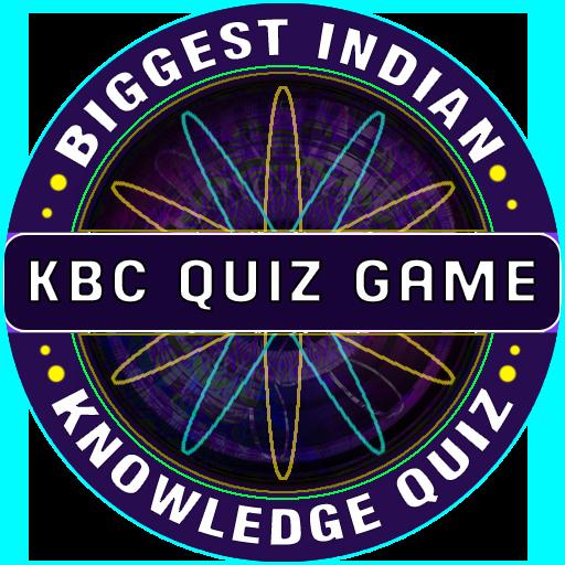 New KBC 2018 in Hindi & English Unlimited Quiz