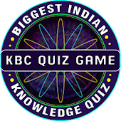 New KBC 2018 in Hindi & English Unlimited Quiz Mod