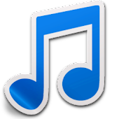 Pixel Player Pro Music Player