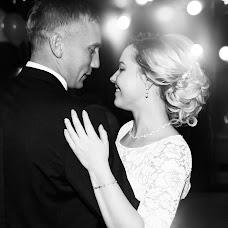 Wedding photographer Sergey Demidov (Demidof). Photo of 19.12.2017