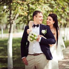 Wedding photographer Mikhail Davydov (Davyd). Photo of 28.04.2015