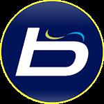 Beam Money Beta Icon