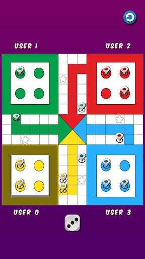 Ludo Champion 1.1.4 screenshots 4