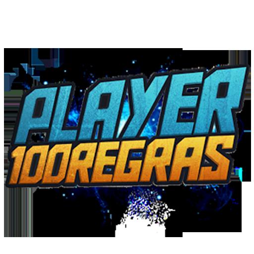 100Regras Skin