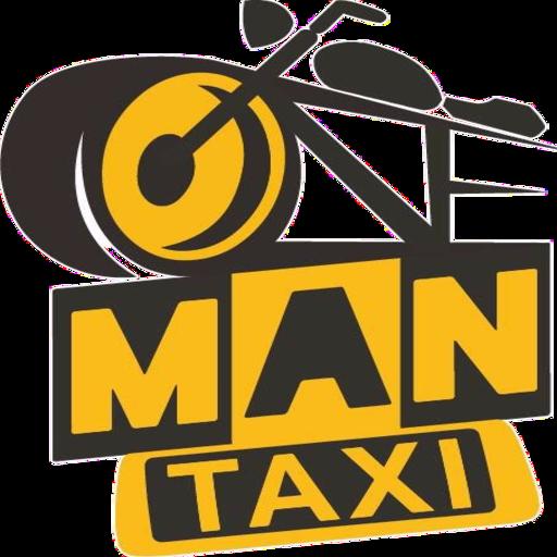 OneManTaxi