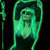 Single Bebe Rexha - Sacrifice