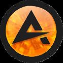 Amego  Messenger icon