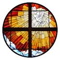 St. Francis, Bolingbrook IL icon