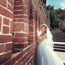 Wedding photographer Aleksey Mikhaylov (visualcreator). Photo of 03.08.2013