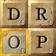 Dropwords (game)