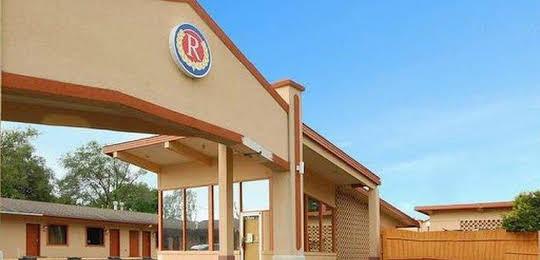 Regency Inn Kansas City