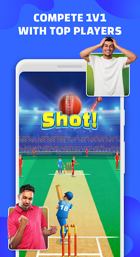 Hello Play screenshot 5