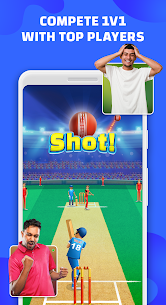 Hello Play – Ludo, Carrom, Cricket , Candy Games 4