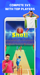 Hello Play - Live Ludo Carrom games on video chat