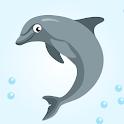Guides FarmVille Tropic Escape icon