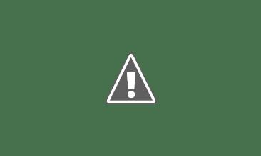 Photo: Kong Neptun hersker ved mønet på Det Maritime Museet