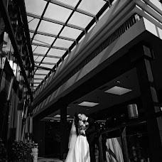 Wedding photographer Erika Butrimanskienė (ErikaButrimansk). Photo of 29.08.2018