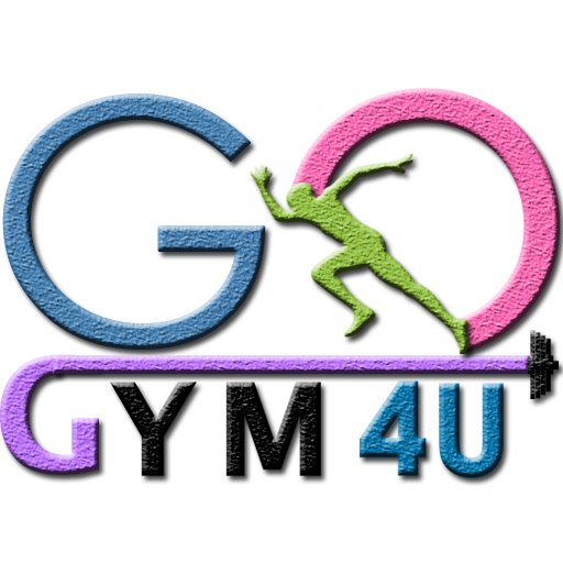 GO GYM 4U - Multiple Gym Manager Android APK Download Free By 3Click Software