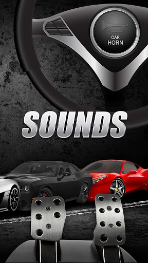 Engines sounds of the legend cars 1.1.0 Screenshots 8