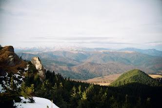 Photo: Hódolat